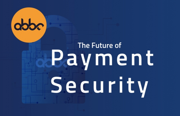 ABBC - Future of Payment Security
